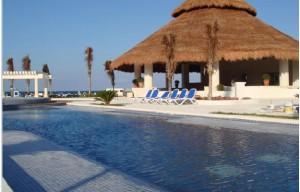 Novo Cancun