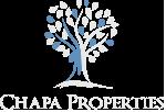 Chapa Properties