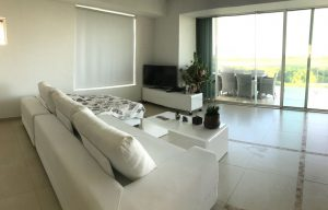 Luxury Apartment for rent in Cancun Towers
