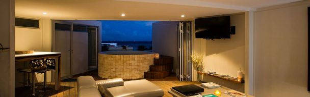 Luxury Apartment for sale in Magia – Playa del Carmen