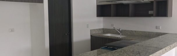Ground Level Apartment for sale in Palmeto Cancun